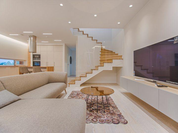 Het perfecte meubel voor je huiskamer